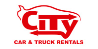 City Car and Truck Rent a Car - Aluguel de Carros