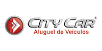 City Car Rent a Car - Aluguel de Carros