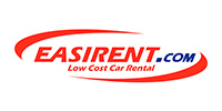 Easirent Rent a Car - Aluguel de Carros