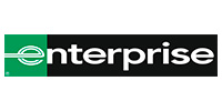 Enterprise Rent a Car - Aluguel de Carros
