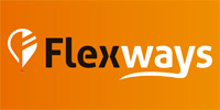 Flex Ways Rent a Car - Aluguel de Carros