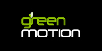 GreenMotion Rent a Car - Aluguel de Carros