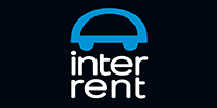 InterRent Rent a Car - Aluguel de Carros
