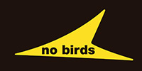 No Birds Rent a Car - Aluguel de Carros
