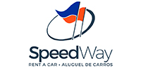 Locadora Speed Way