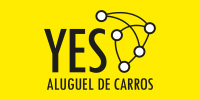 Yes Rent a Car - Aluguel de Carros